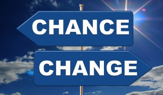 chancechange