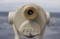 Focuss