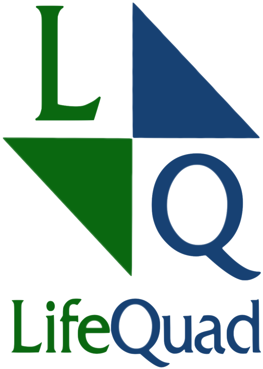 LifeQuad